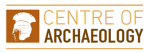 centre-of-arch-logo