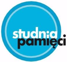 studnia_pamieci_logo_wektorowe
